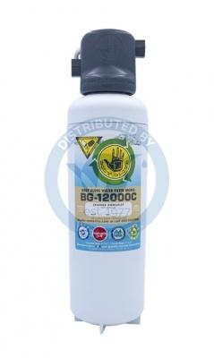Body Glove BG-12000