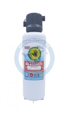 Body Glove BG-6000FF