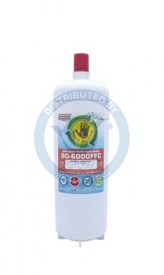 Body Glove BG-6000FF Cartridge