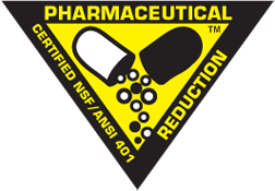 Pharmaceutical Reduction